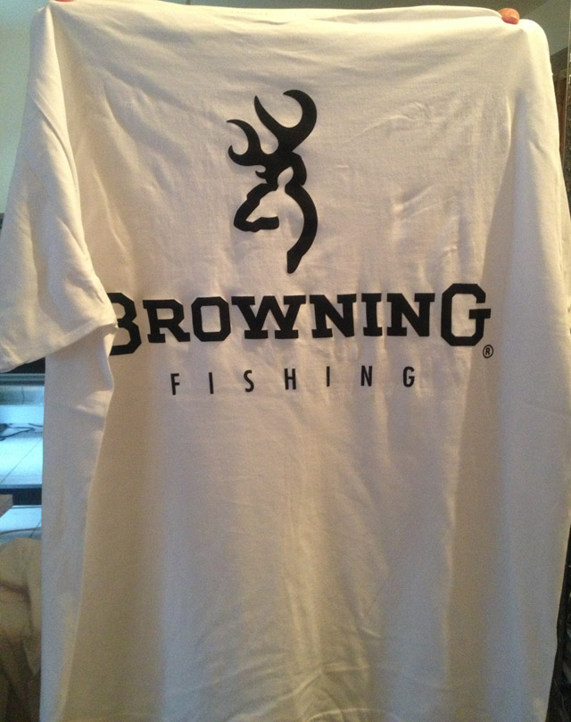 browning fishing dekoralt polok